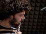 Anis Hamadeh - Die Dichter - Hörspielproduktion
